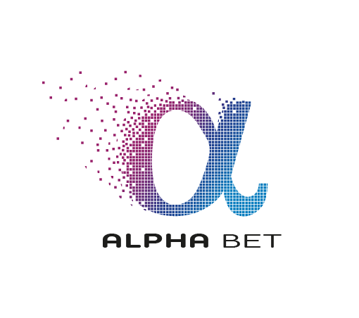 The Alpha Bet